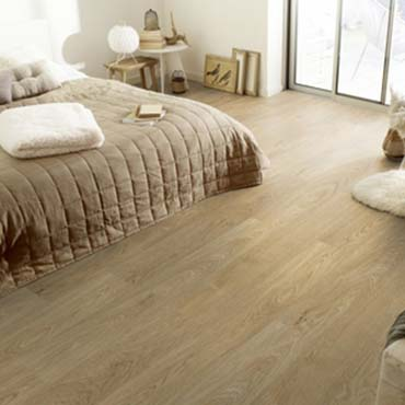 Tarkett Laminate Flooring | Green Bay, WI