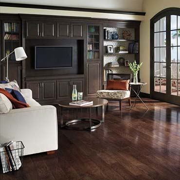 Columbia Hardwood Flooring | Green Bay, WI