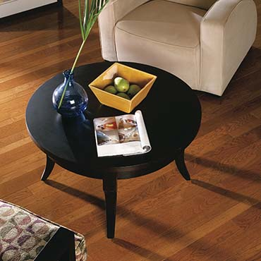 Somerset Hardwood Flooring | Green Bay, WI