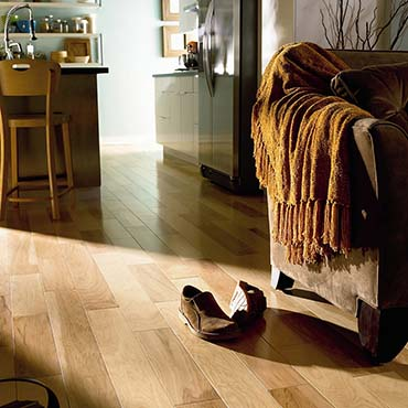 Mannington Hardwood Flooring | Green Bay, WI