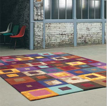 Masland Rugs | Green Bay, WI
