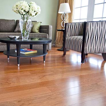 BR-111 Hardwood Flooring | Green Bay, WI