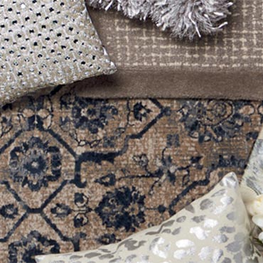 Kathy Ireland™ Rugs | Green Bay, WI