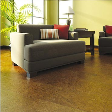 WECork Flooring | Green Bay, WI