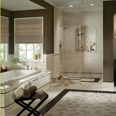 Crossville Porcelain Tile | Green Bay, WI