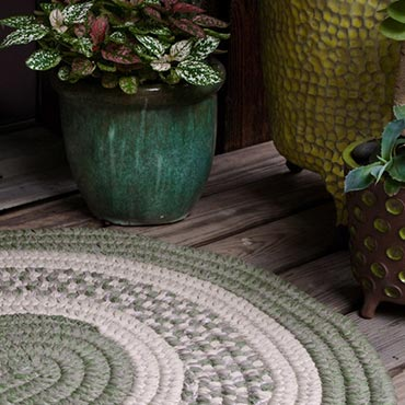 Colonial Mills Rugs | Green Bay, WI