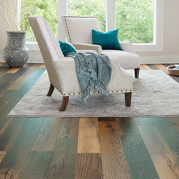 Pergo® Laminate Flooring | Green Bay, WI