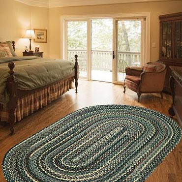 Thorndike Mills Rugs | Green Bay, WI