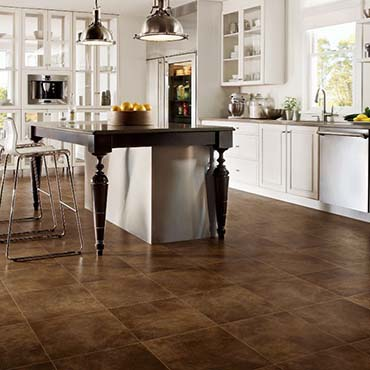 Armstrong Sheet Vinyl Floors | Green Bay, WI