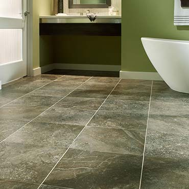 Mannington Adura® Flooring | Green Bay, WI
